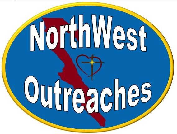 NorthWest Outreaches
